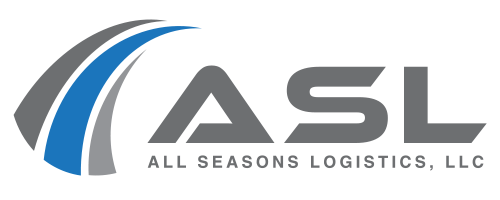 All Seasons Logistics, LLC